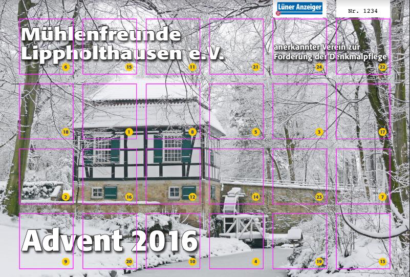 adventskalender-muehlenfreunde-2016